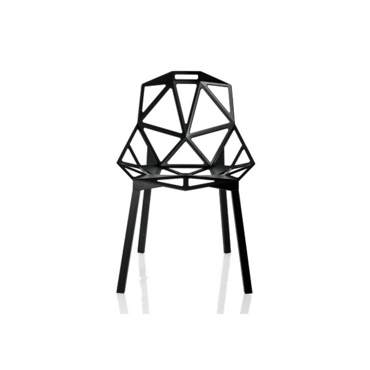 scaun arnstore forme geometrice