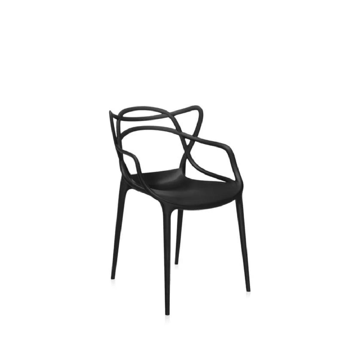 scaun kartell
