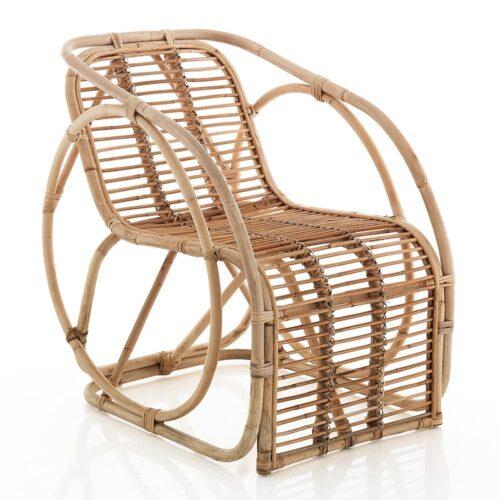 scaun-ratan-Amily-viadurini
