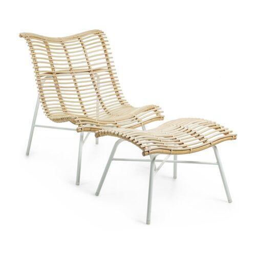 scaune ratan-main-viadurini