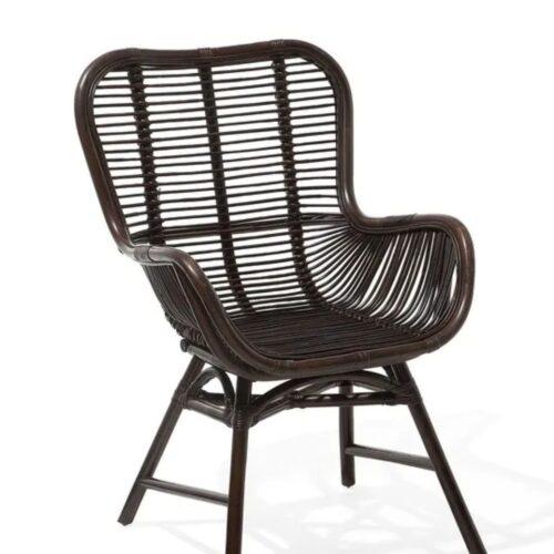 scaune ratan-YZ3328-mobilier1
