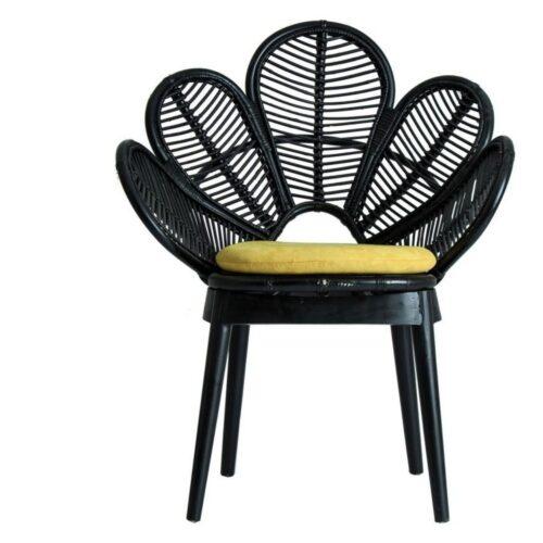 scaune ratan_lluc_vivre