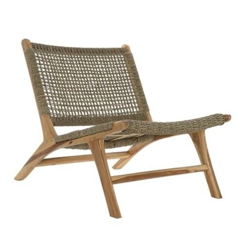 scaune ratan_marquise-din-ratan-chichville