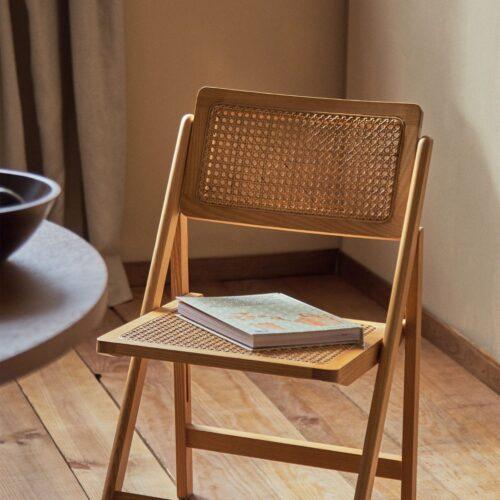 scaune ratan_zara_home