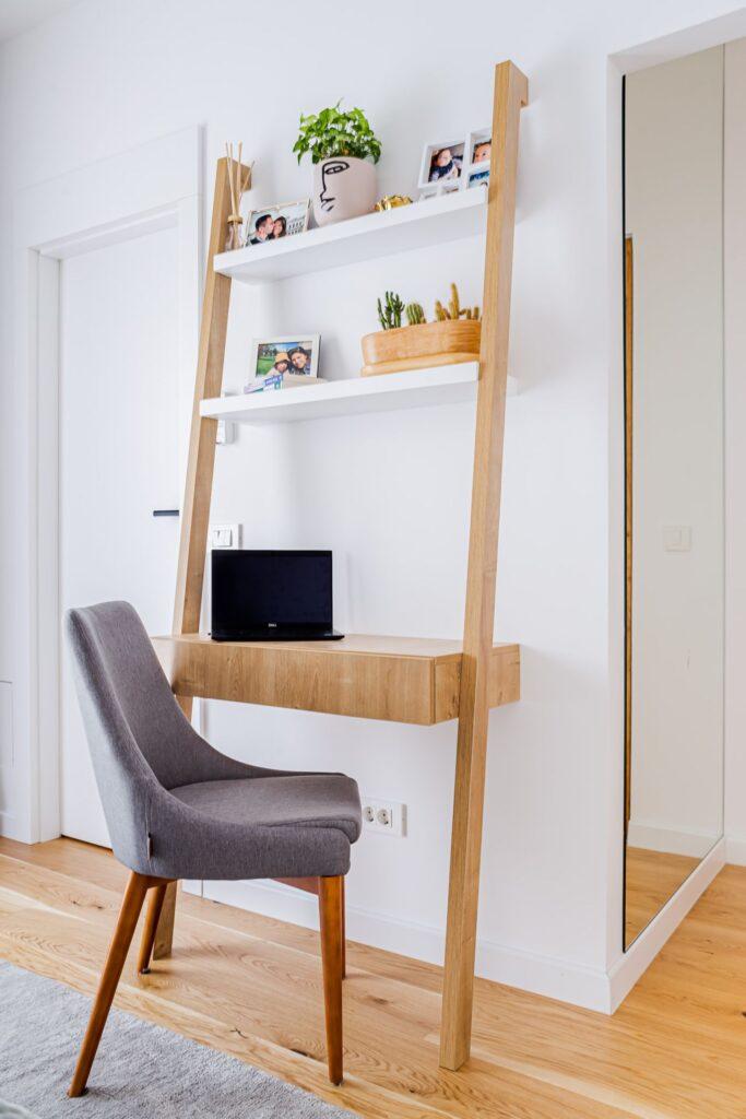 Biroul de acasă arh. Irina Radu iDecorate (4)