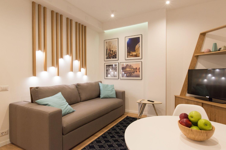 Open Space - renovare apartament mic Bucuresti KiwiStudio (7)