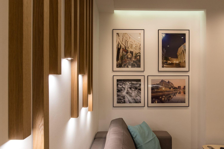 Open Space - renovare apartament mic Bucuresti KiwiStudio (6)