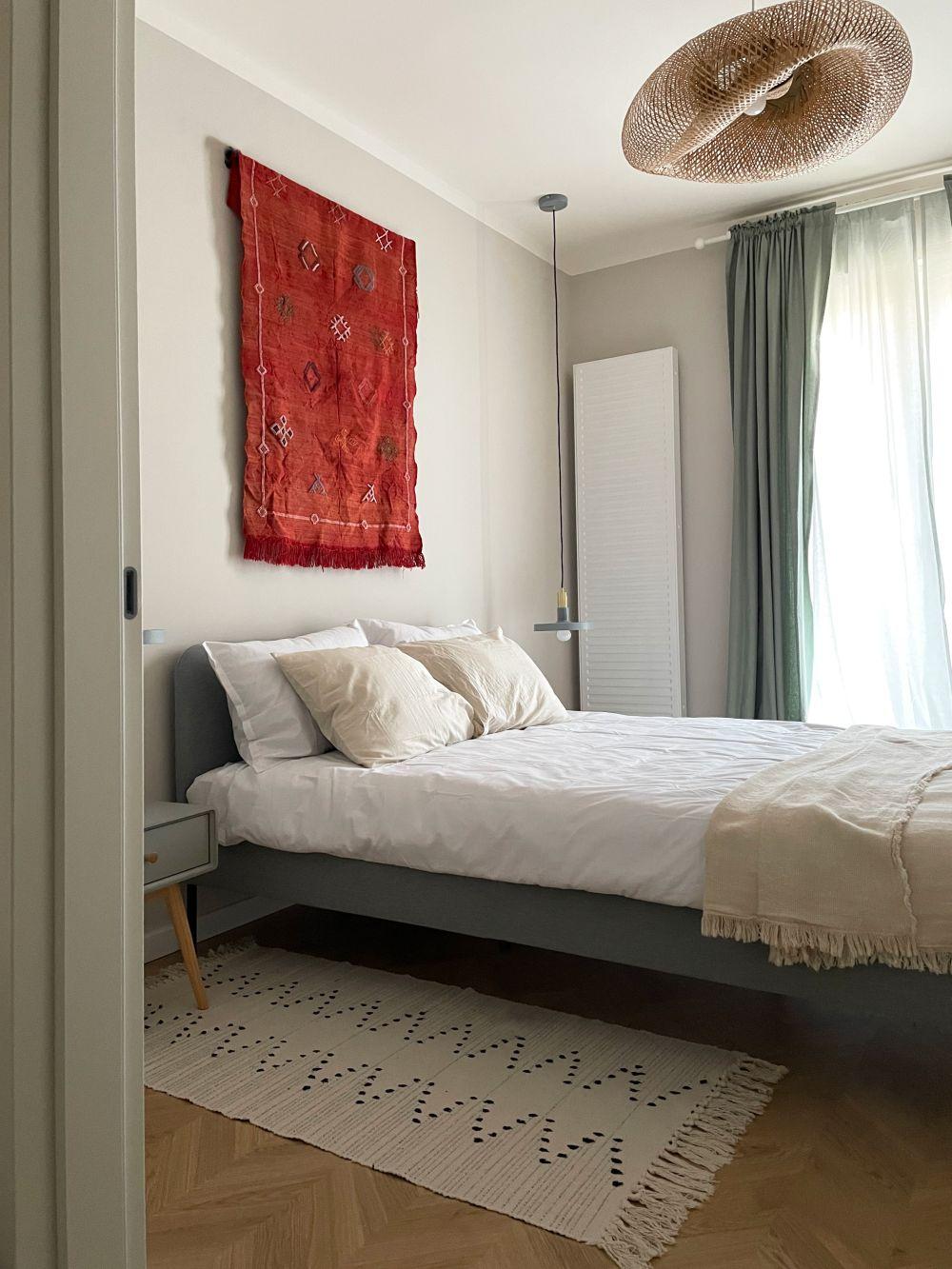 tapiserie dormitor