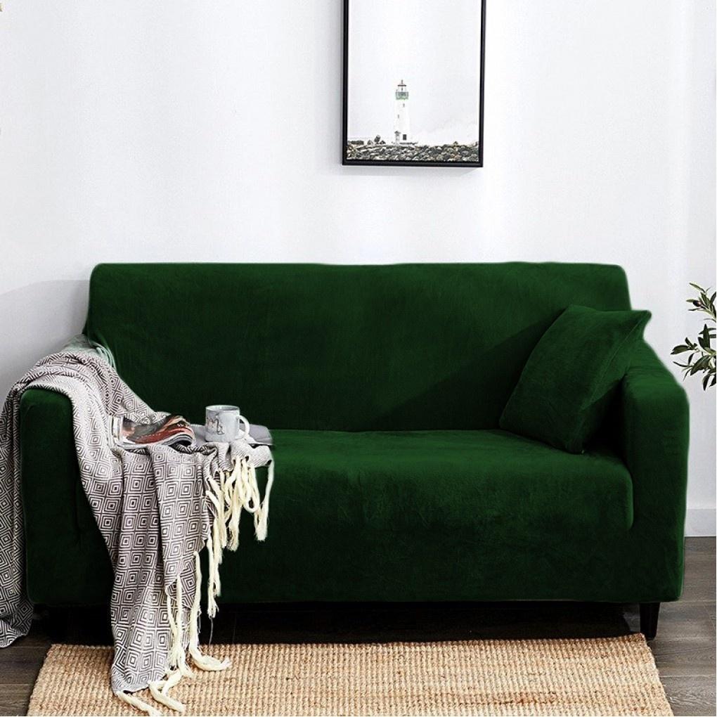 trucuri mobila pe comanda husa canapea catifea