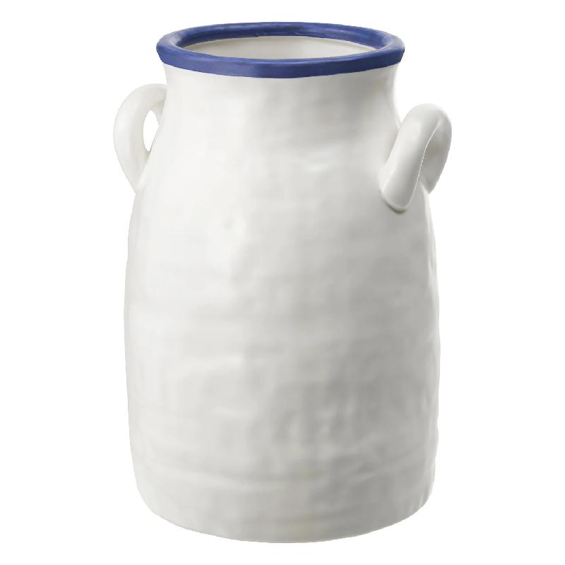 vaza-ceramica-ikea