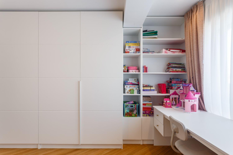 Amenajare camera copii iDecorate (3)