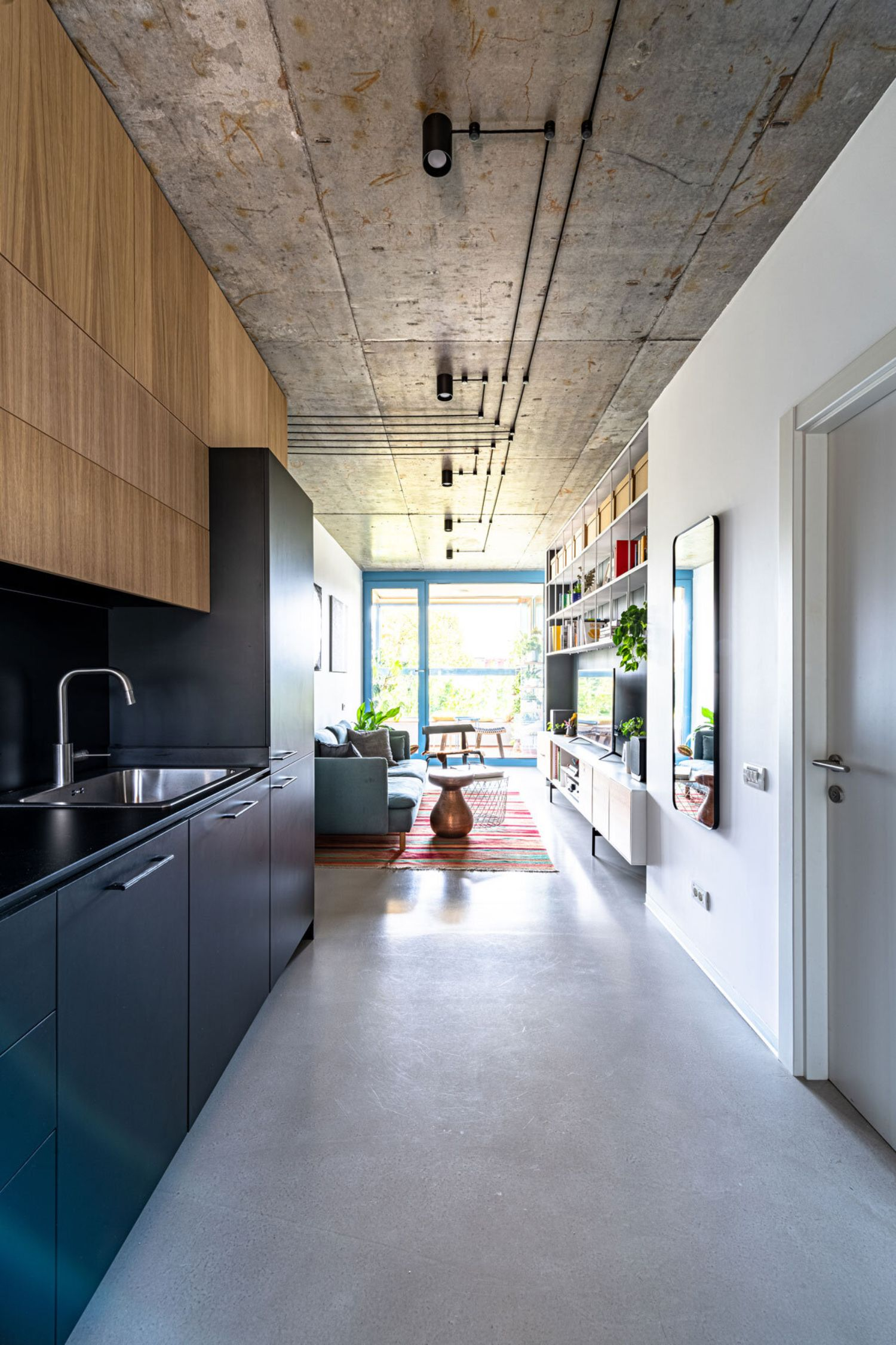 Craftr_Design_interior-Studio_AB_01_zona-de-zi