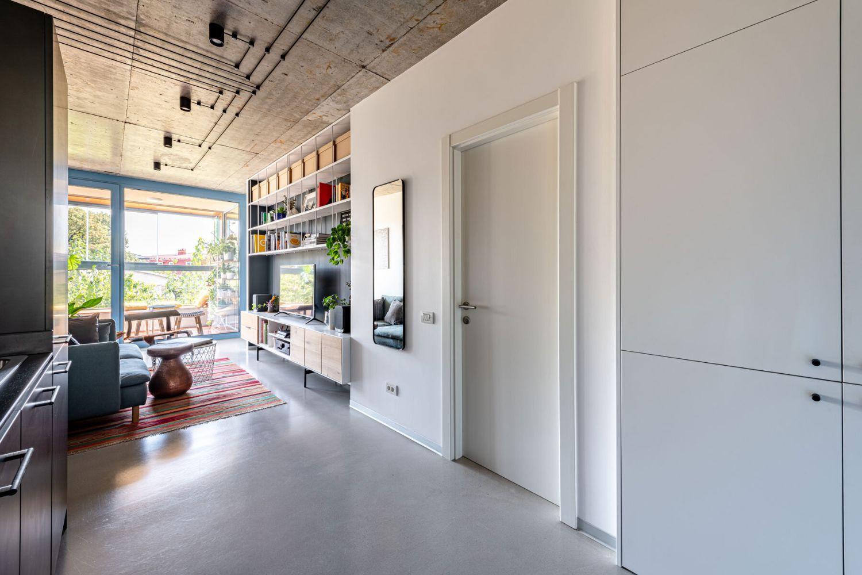 Craftr_Design_interior-Studio_AB_02_zona-de-zi