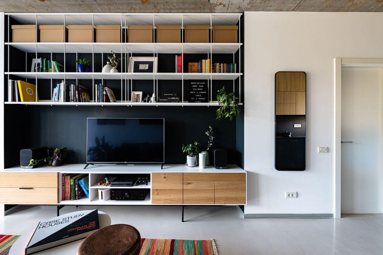 Craftr_Design_interior-Studio_AB_03_zona-de-zi