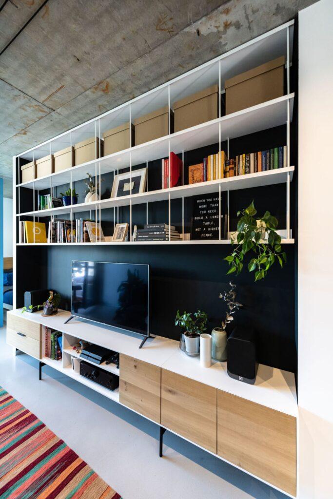 Craftr_Design_interior-Studio_AB_07_zona-de-zi
