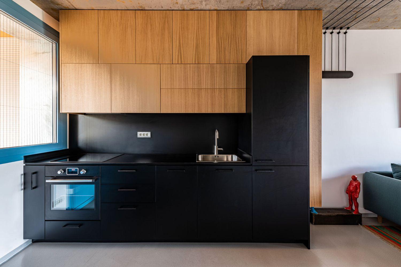 Craftr_Design_interior-Studio_AB_09_bucatarie