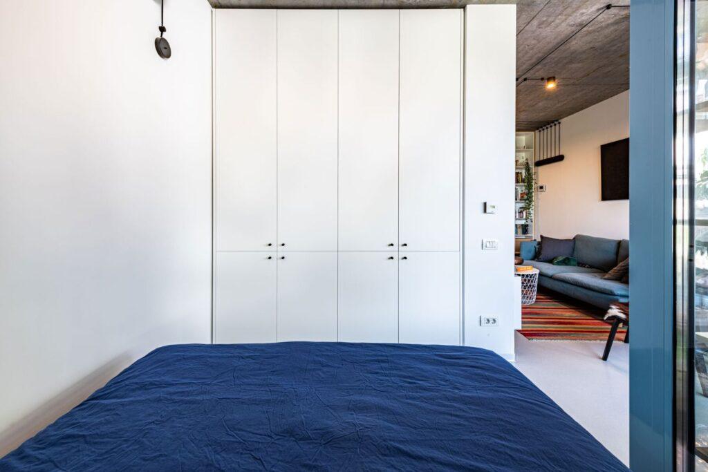 Craftr_Design_interior-Studio_AB_10_zona-de-dormit