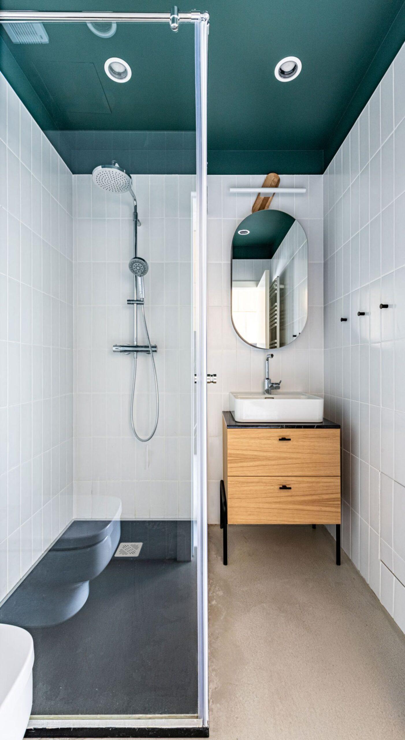 Craftr_Design_interior-Studio_AB_11_baie microciment