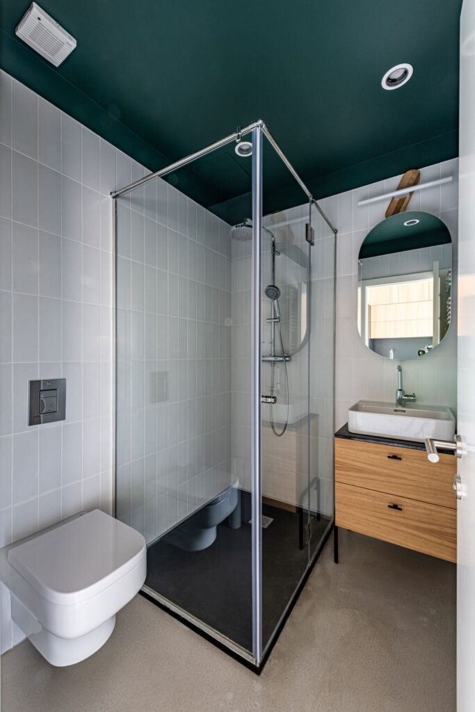Craftr_Design_interior-Studio_AB_12_baie microciment
