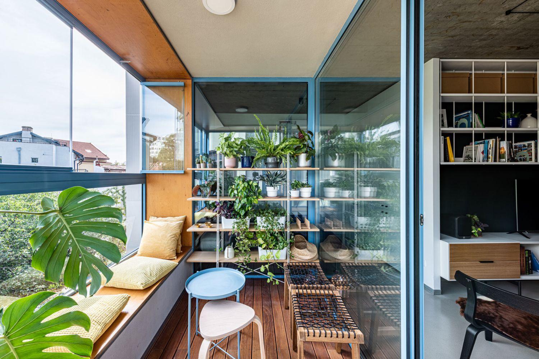 Craftr_Design_interior-Studio_AB_13_logie