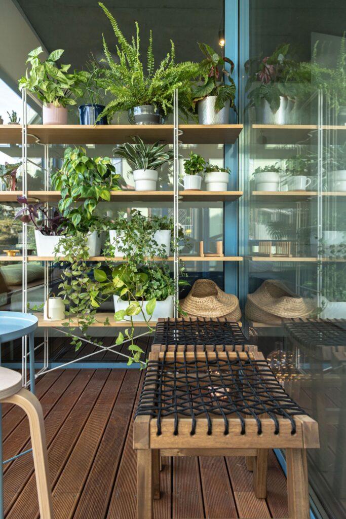 Craftr_Design_interior-Studio_AB_14_terasa apartament