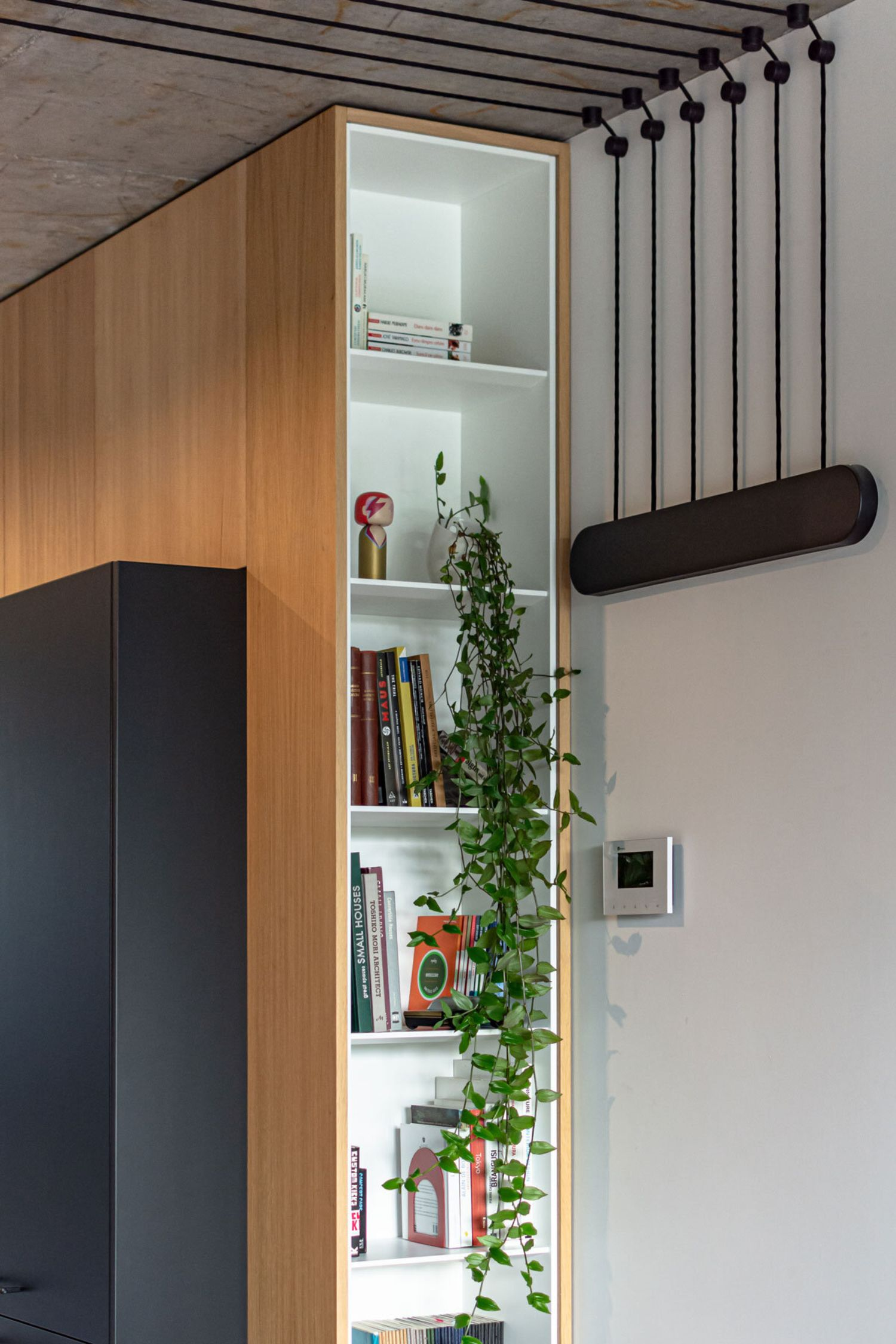 Craftr_Design_interior-Studio_AB_08_bucatarie pe comanda