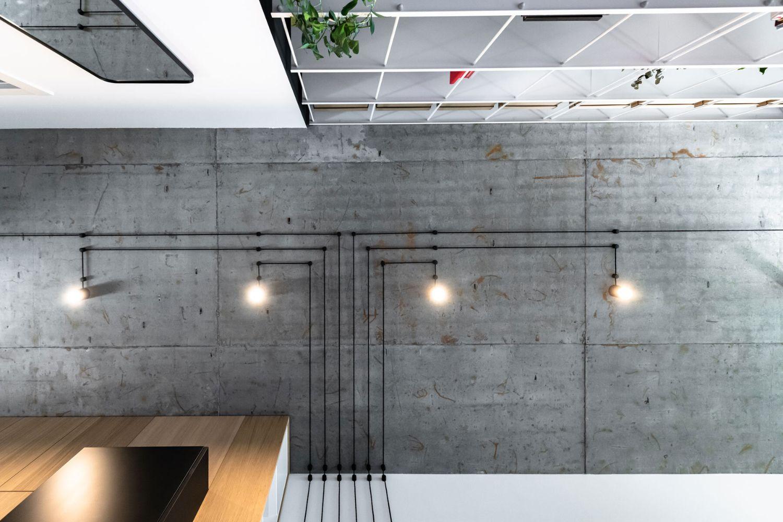 Craftr_Design_interior-Studio_AB_28_detaliu_sistem-de-iluminat