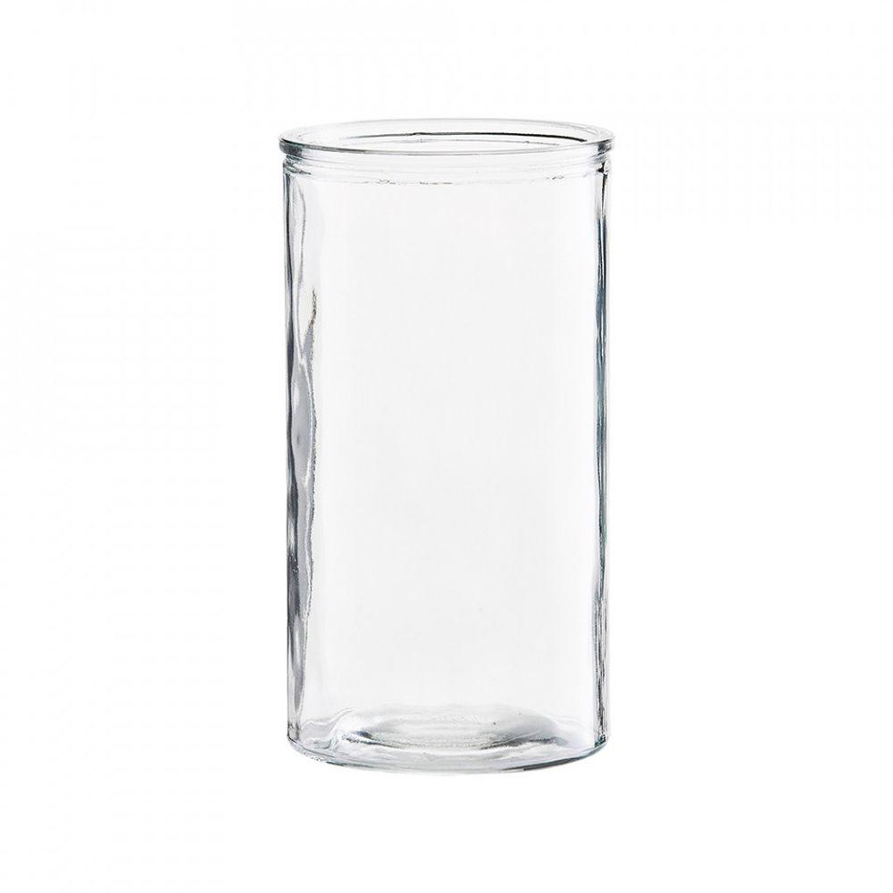 idei masa festiva vaza