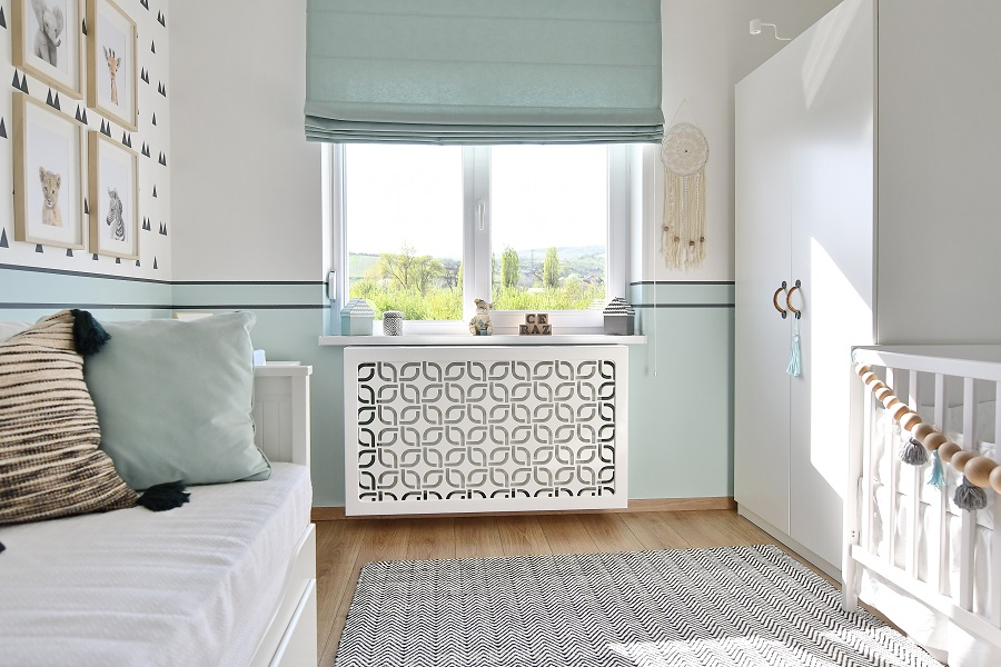 Simona Ungurean Homestyling design interior camera copii (1)