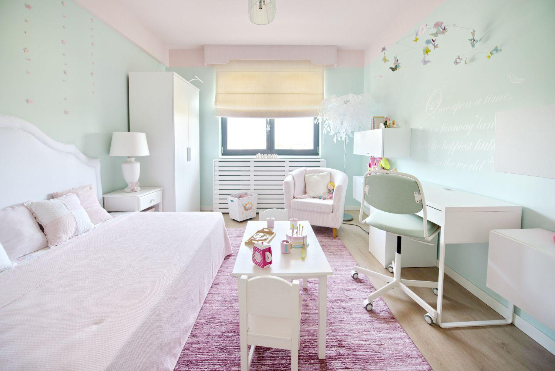 Simona Ungurean Homestyling design interior camera fetita 5 ani (1)
