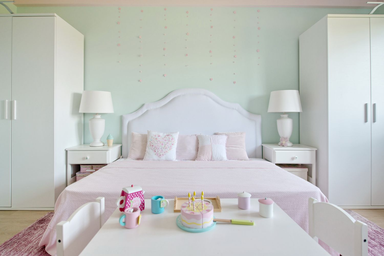 Simona Ungurean Homestyling design interior camera fetita 5 ani (2)