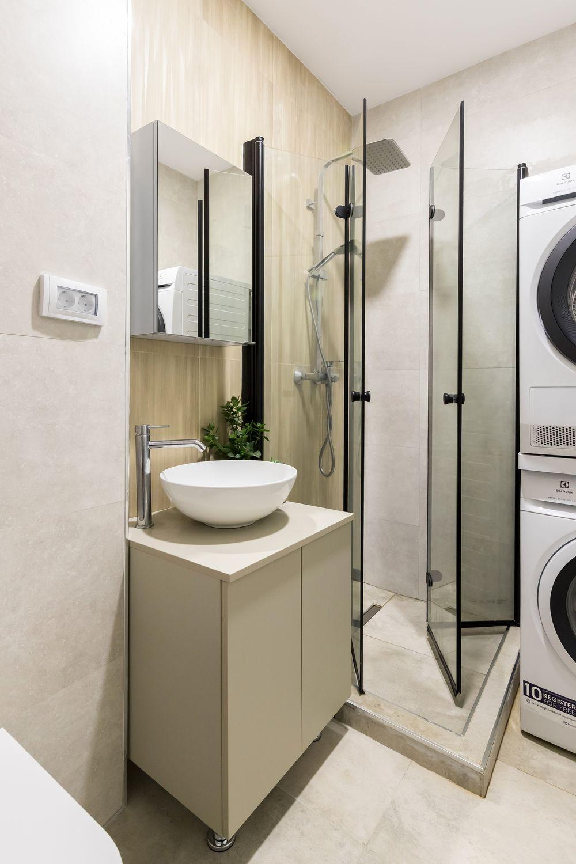 novum invest apartament