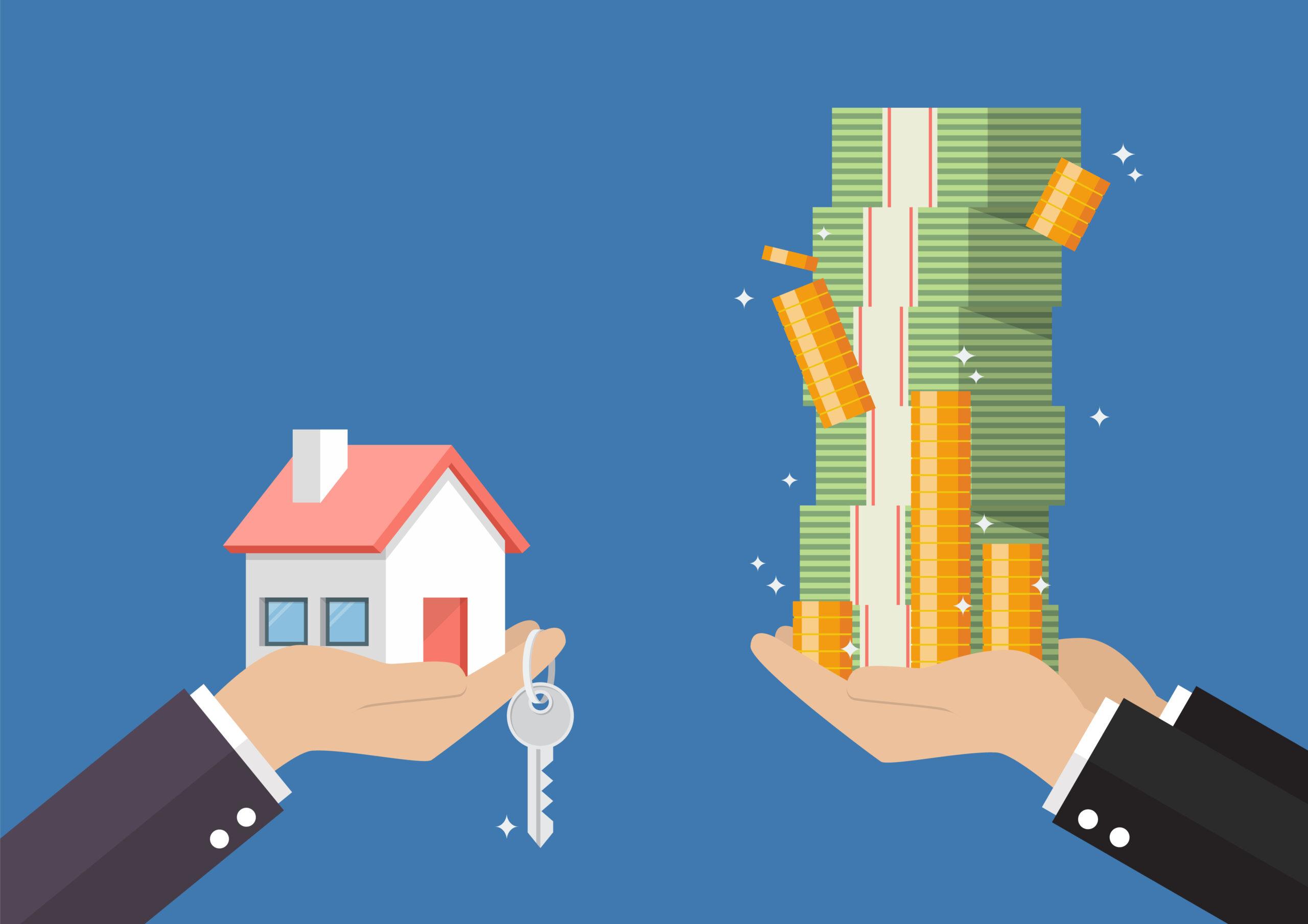 greseli financiare prima casa