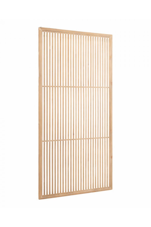 separator-camera-maro-din-lemn oxton-ixia