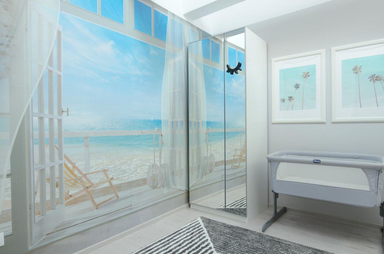 simona-ungurean-design-interior-baie-casa-good-vibes-9