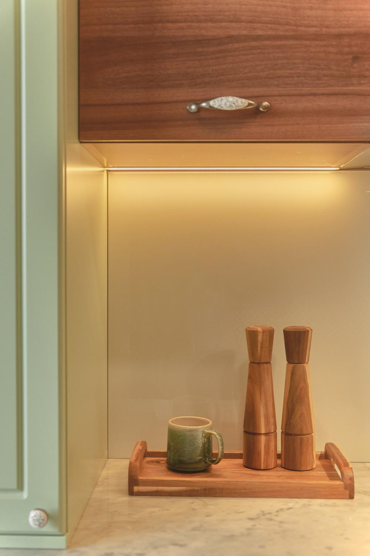 stil contemporan - naidin interiors 12