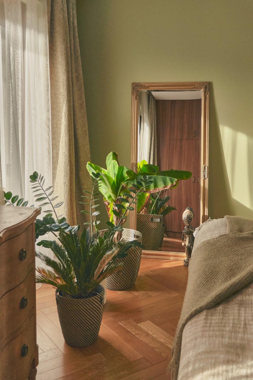 stil contemporan - naidin interiors 13