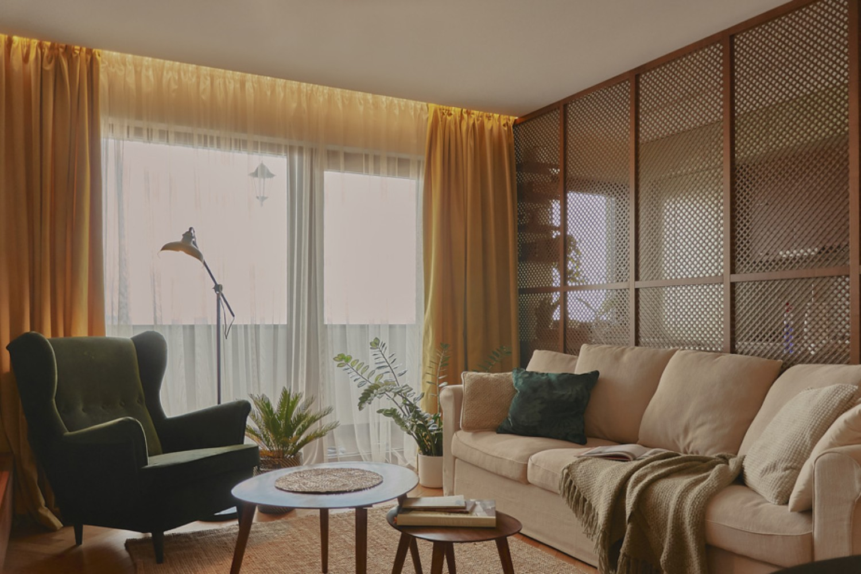 stil contemporan - naidin interiors 2