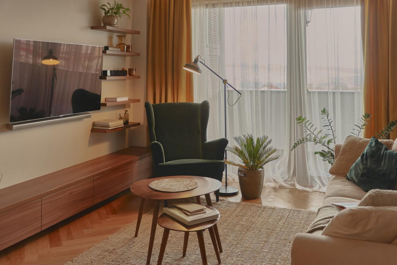 stil contemporan - naidin interiors 4