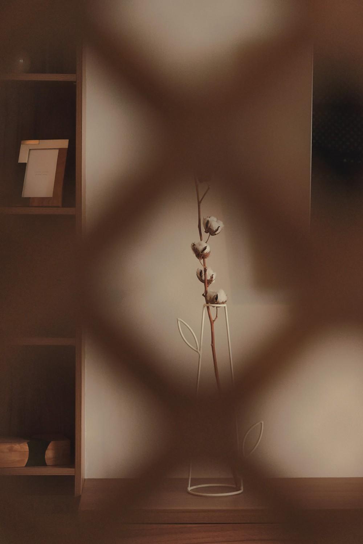 stil contemporan - naidin interiors 6