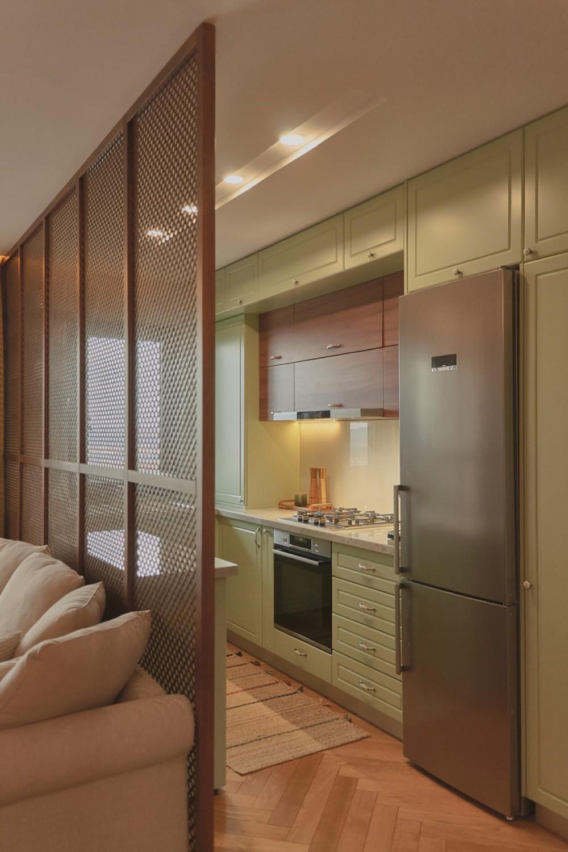 stil contemporan - naidin interiors 7