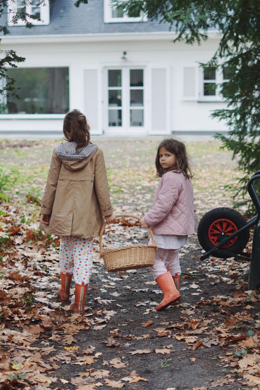 casa visurilor belgia copii grădina