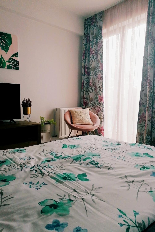 dormitor matrimonial silvas sonia 2