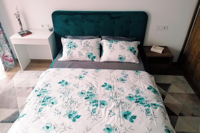 dormitor matrimonial silvas sonia