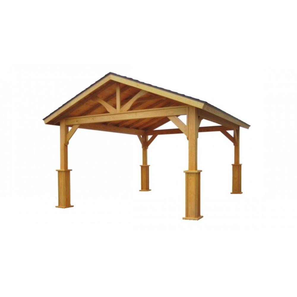 foisor-din-lemn-maxx