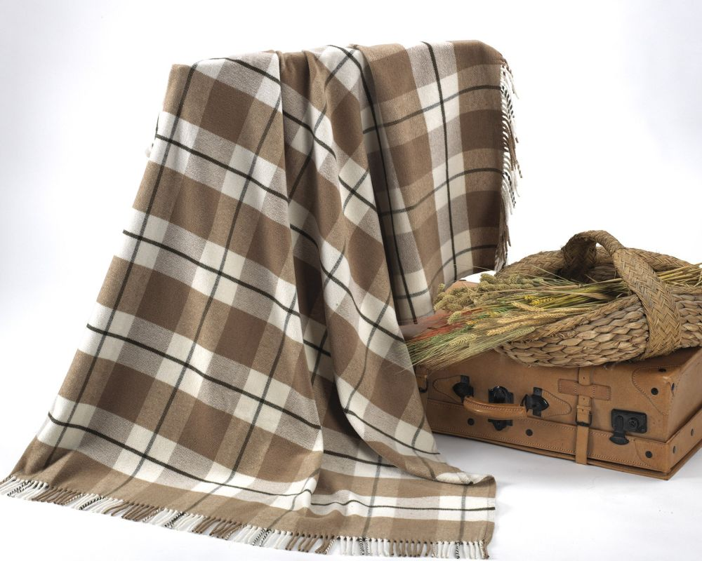 picnic instagramabil pătură