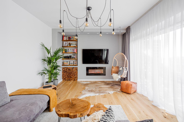 Amenajare apartament Natura Residence - arh. Irina Radu iDecorate (8)