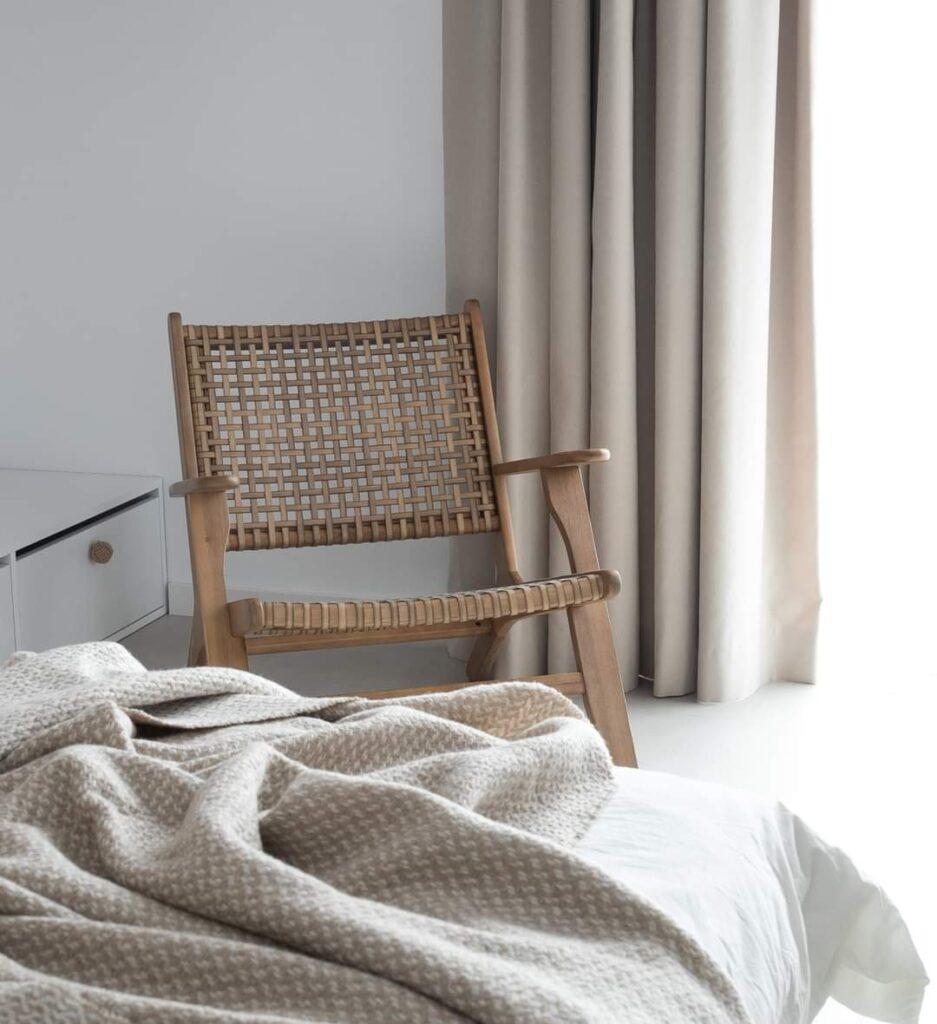 Amenajare de interior Zen - Ioka Design, Constanta 2020 (1)