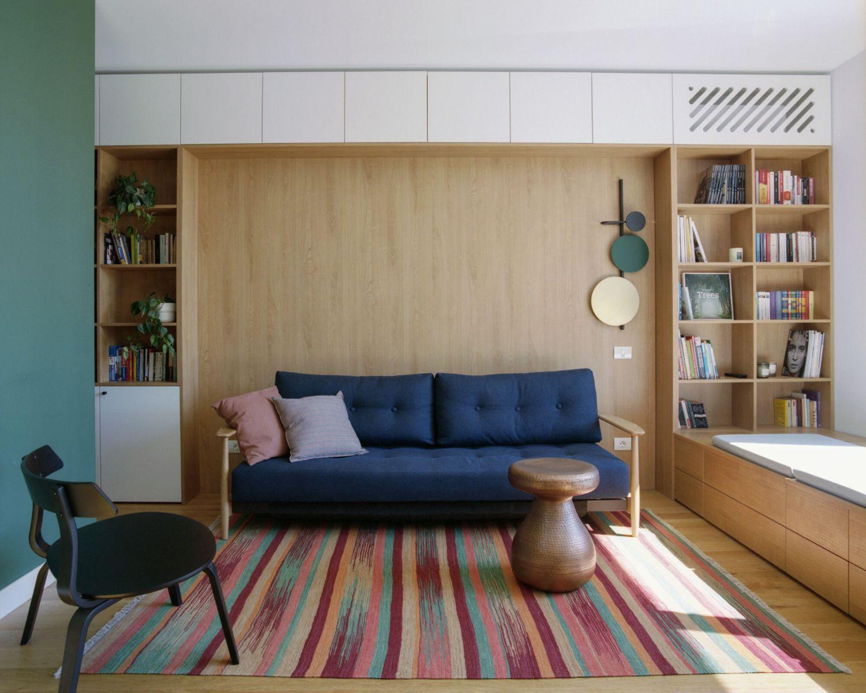 Craftr-Interior_Design-FS_Apartment_01_livingroom