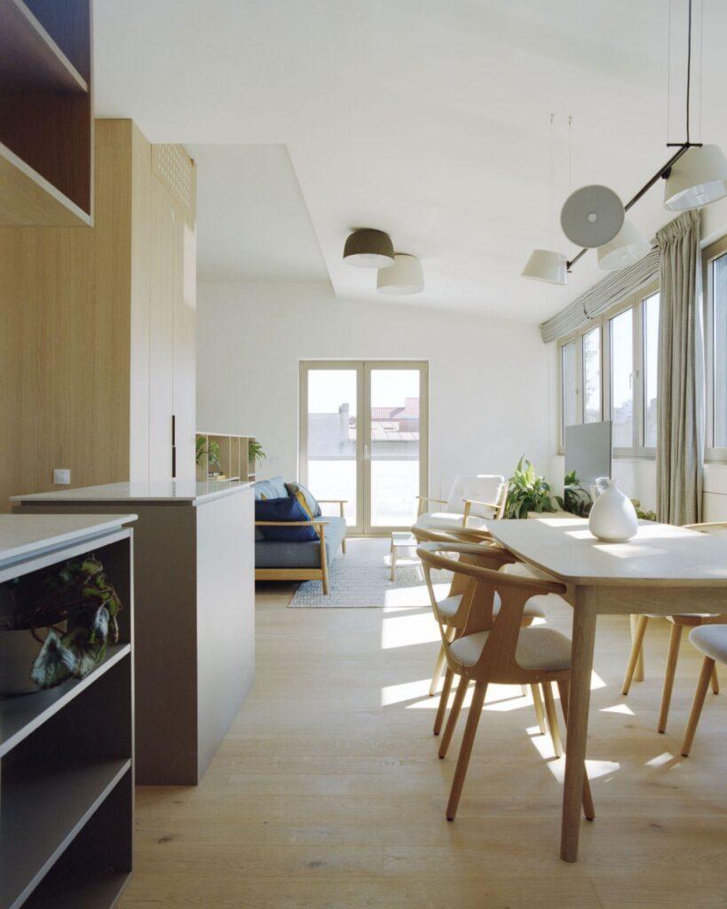 Craftr_Interior_Design_AV_Apartment_02_livingroom